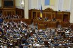 Через рамку металошукача доведеться проходити всім, крім народних депутатів, – експерт