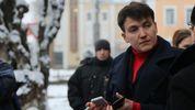 Це може бути і рука Москви, – політолог про заяви Савченко