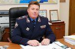 Скандальну справу проти генерала Будника закрито: відома причина
