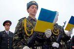Весенний призыв в Украине: стало известно, сколько людей призовут на срочную службу