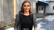 """Участница группы """"НеАнгелы"""" забавно отреагировала на критику поклонников об изменении ее имиджа"""