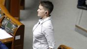 Савченко про можливий арешт: Я була у в'язниці, і мене не лякають ні війна, на полон, ні камера