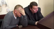 Дело об избиении журналистов зятем заместителя министра МВД вернули в суд