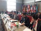 Мандат миссии ОБСЕ в Украине продлен