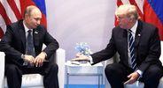 Радників Трампа здивувала його пропозиція Путіну