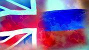 Вислання російських дипломатів: розвідка Британії побоюється радикальної відповіді Кремля
