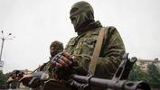 Украинец рассказал, сколько платили за службу в российских оккупационных силах