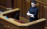 Політика у нас без гальм і обмежень, – Бутусов