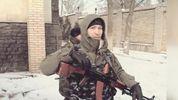 У Львові заочно судили колаборанта, який воював проти України