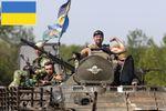 Україна посіла гідне місце серед армій світу: рейтинг