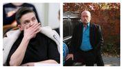 Савченко та Рубана зловили за зухвалим заняттям у центрі Києва: опубліковано компрометуючі фото