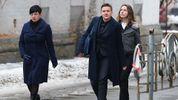 Журналисты выяснили где и как живет Савченко