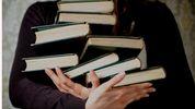 В Украину запретили ввозить книги экс-премьера Азарова