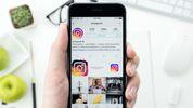 Instagram прислушался к пользователям и исправил их главную жалобу