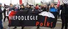 Польщу охопили протести