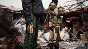 Проросійські бойовики на Донбасі знову активізувалися