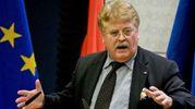 Если бы мы признали аннексию Крыма, это открыло бы дверь новой войне,  – евродепутат
