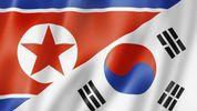 Представники КНДР і Південної Кореї знову зустрінуться: з'явилася інформація, коли та де