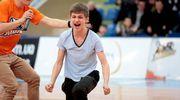 13-річний українець виграв близько 100 тисяч гривень завдяки своїм умінням