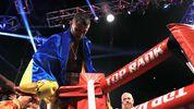 Ломаченко оцінив свого майбутнього суперника Лінареса
