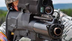Позор, что США до сих пор не предоставили Украине оружие, — американский генерал