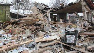 За день уничтожено 16 боевиков, еще полсотни ранены, — пресс-центр АТО