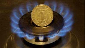 Арифметика отопления: как жить с новыми тарифами на газ