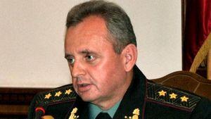 Муженко рассказал, когда закончится демобилизация