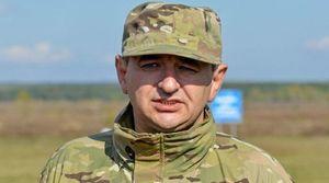 Крымские дезертиры после службы на Россию просятся в Украину, — военный прокурор