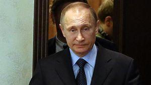 """Путін готовий злити """"Лугандонію"""", — російський політолог"""