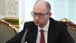 Яценюк розповів, коли очікувати новий наступ російських військ