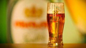 Украинское пиво будут варить в России