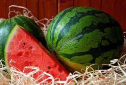 ТОП-10 советов как выбрать спелый арбуз