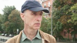 Чому Москва боїться трибуналу: версія простих росіян