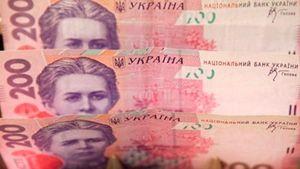 Стали відомі масштаби боргів України