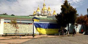 Они выходили из-под Иловайска — фото погибших Героев выставили в Киеве