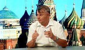 Чому Росія раптово змінила позицію щодо України розповів експерт