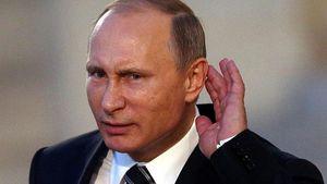 Путин никогда не выполнит два условия относительно Украины, — политолог