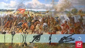 Військо України. Як гетьман Виговський міг не дати Росії стати імперією