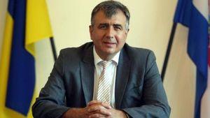 Український посол у Хорватії гостро відповів на запрошення російських колег