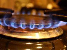 Новые тарифы на газ и тепло: понятно о цифрах и перспективах