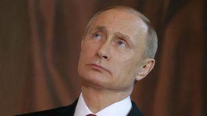 Депутат назвал цену, которую Путин предлагал за Крым