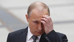 У Держдепі США пояснили, як Путін врятувався від найжорсткіших санкцій