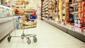 Мовний скандал в Черкасах: покупця видворили через українську мову