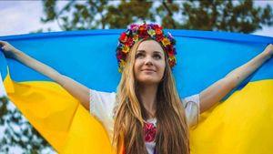 Як святкуватимуть День Незалежності в містах України: план заходів