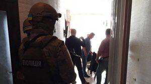 Масові затримання екс-чиновників України: список затриманих