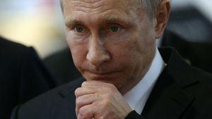 Путин дал Суркову новое задание по Украине