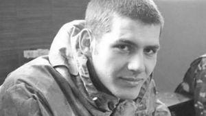"""""""Це я вбила твого сина"""": російська журналістка звернулася до матері загиблого військового АТО"""