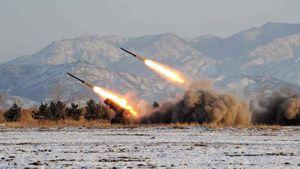 Двигатели для ракет КНДР: американская разведка сделала важное заявление в пользу Украины