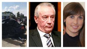 Смертельное ДТП с участием олигарха Дыминского: появились важные детали